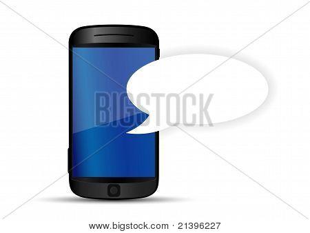 Smartphone_v10.eps
