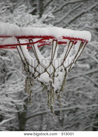 Winter 04