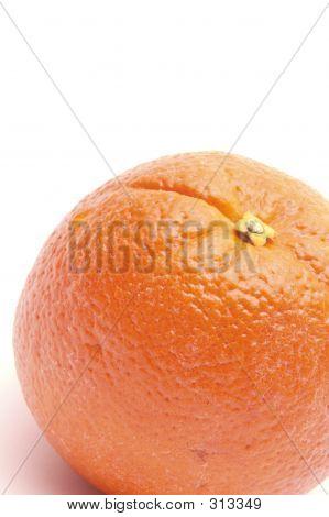 Nabel orange