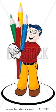 Mascot11