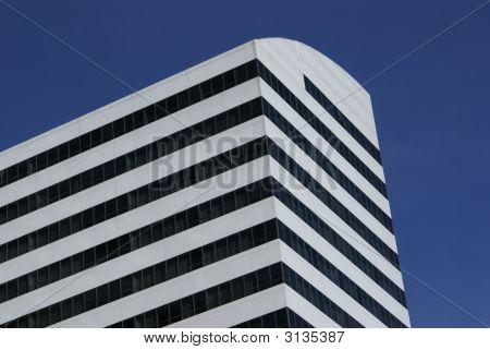 Modern Architecture (12)