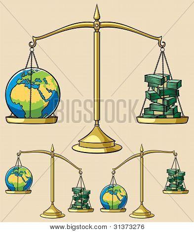 Conceitos de ecologia 4