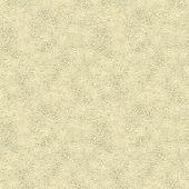 pic of linoleum  - Neutral Color Linoleum Tile Seamless Pattern Bitmap Illustration - JPG