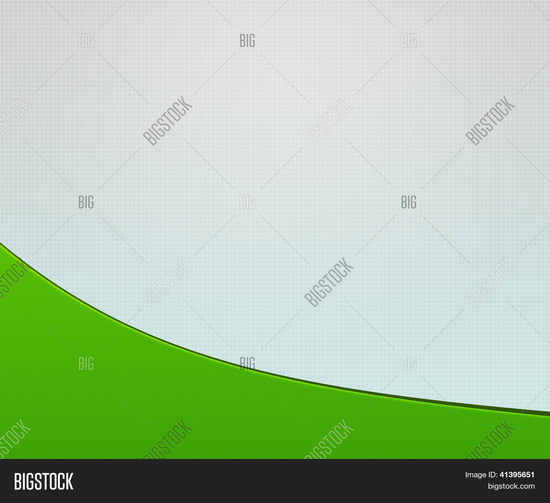 http://www.bigstockphoto.mx/image-41395366/stock-photo-asesor ...