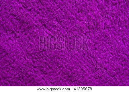 Purple Structural Background