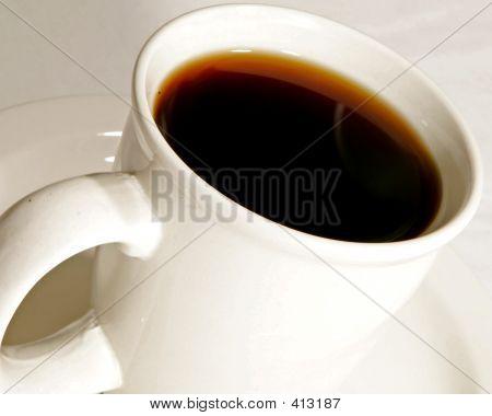 Morning Java