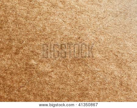 pasteboard texture