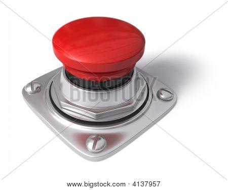 Botón