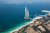 image of emirates  - DUBAI UAE  - JPG