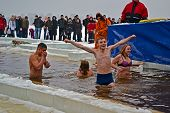 picture of epiphany  - KIEV  - JPG