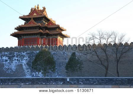 Chinese Gugong