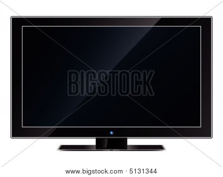 Tv Screen