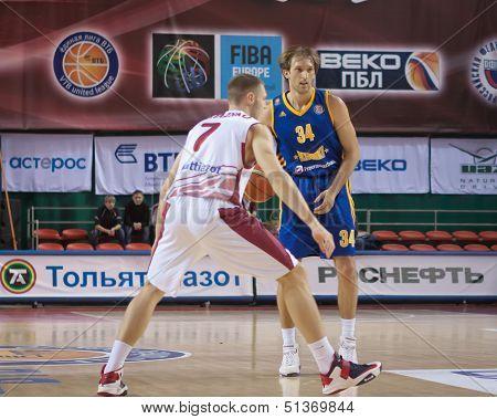 Zoran Planinic