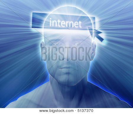 Pensando en Internet