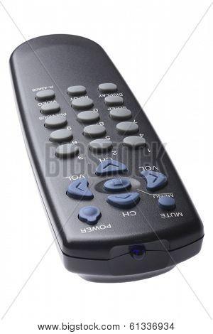televison remote control