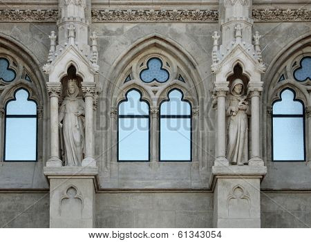 Church_windows
