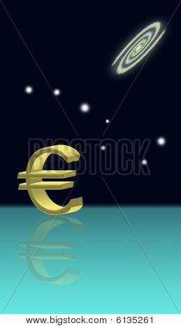 universelle euro