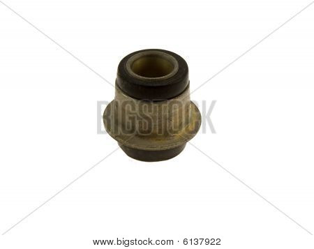 Rubber Metal Ball Joint