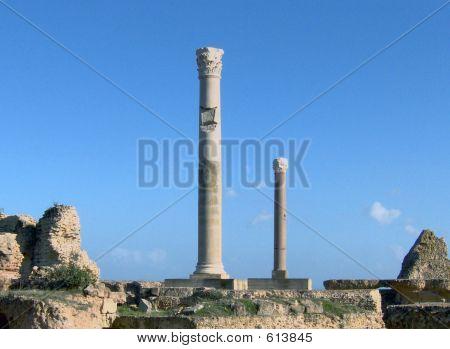 Tunis Kartagina 7