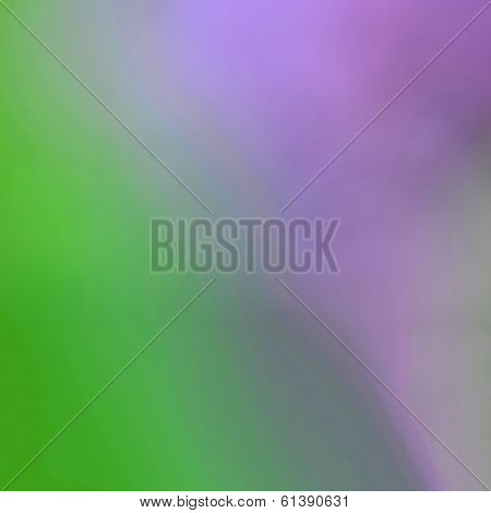 Spring Colors Background