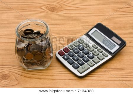 Calculating Your Expenses