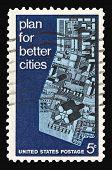Cities 1967