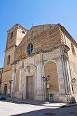 picture of saint-nicolas  - Church of St - JPG