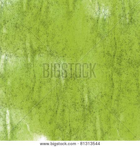 modern art red  avant-guard texture background wallpaper vintage
