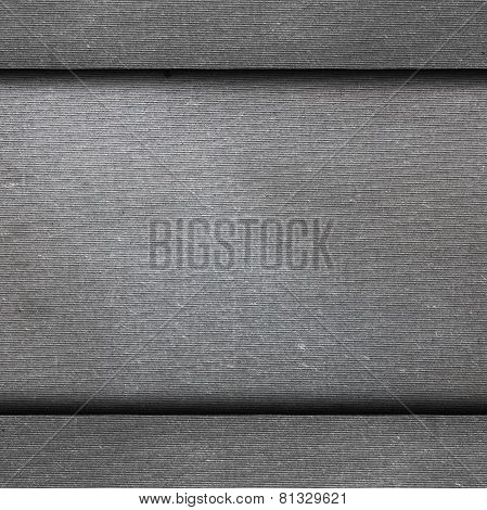 slate gray fence wall background grunge fabric abstract texture