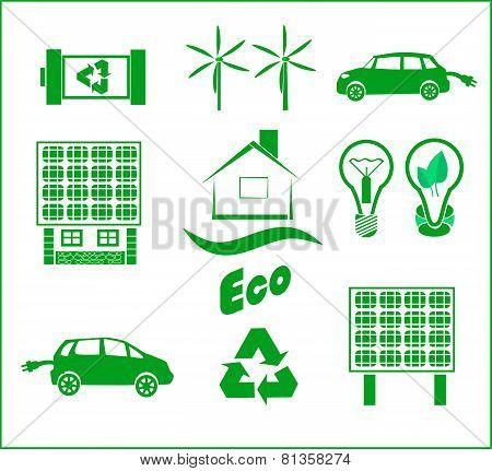 Eco.eps