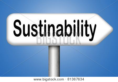 sustainability, sustainable and renewable green economy solar and wind energy agriculture tourism products production development and business