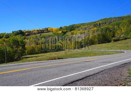 Escalante, Utah
