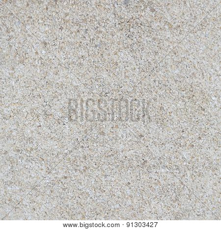 simple stone texture. for background.