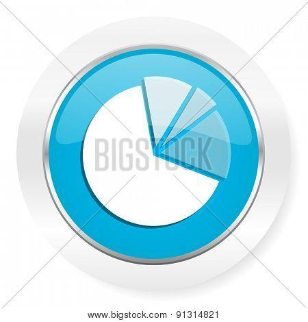 diagram icon graph symbol