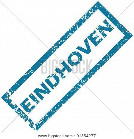 Eindhoven rubber stamp