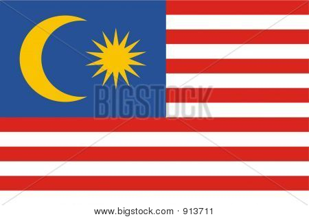 Malaysiaasia