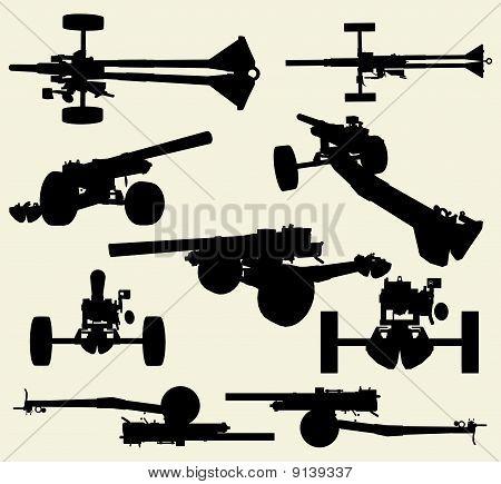 Canon Vector 01.eps