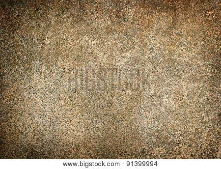 granite surface texture background