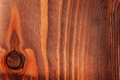 picture of formica  - Photo of a wooden table texture background - JPG