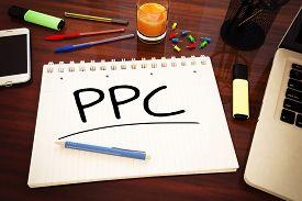 image of payment methods  - PPC  - JPG
