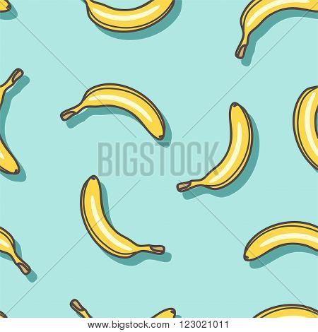 Pattern_banana_01_2.eps