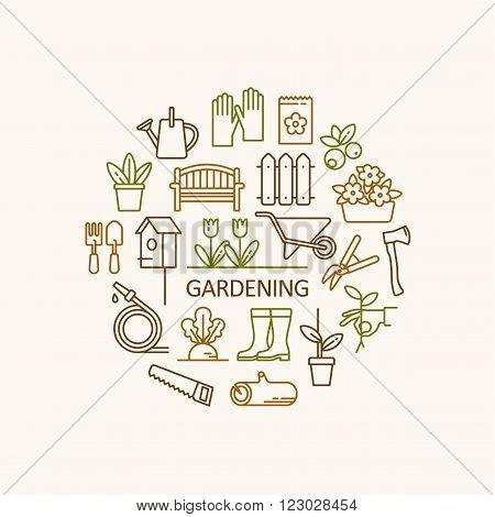 Icons_garden_01_2.eps