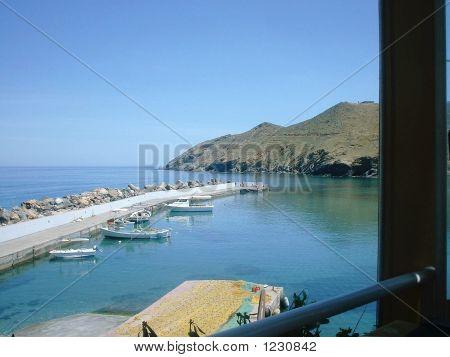 Crete 47