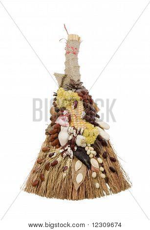 Ukrainian Amulet