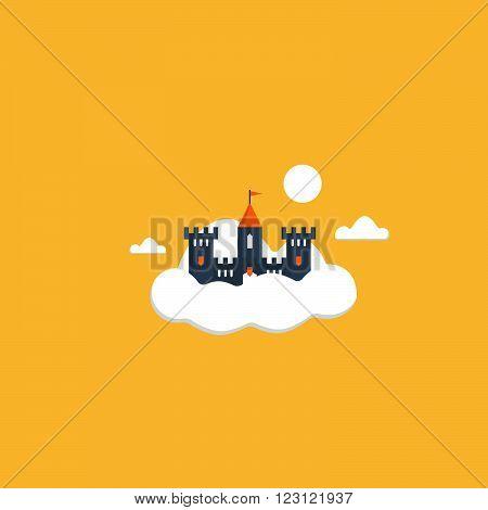 Castles_cloud_2.eps