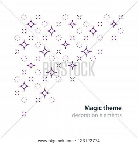 Magic_theme_2.eps