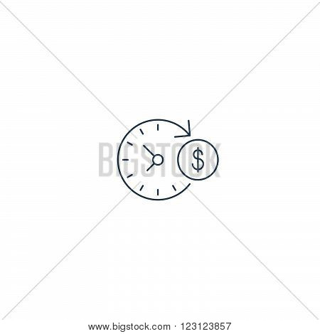 Time_money_concept_1.eps