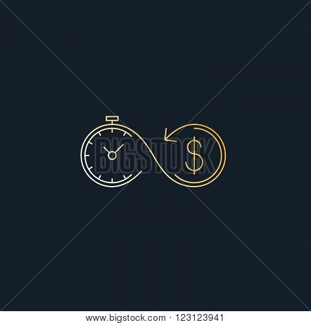 Time_money_concept_16.eps