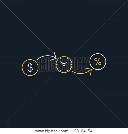 Time_money_concept_57.eps