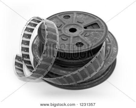 16Mm Film